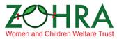 Zohra Orphanage